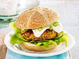 vegetarische küche vegetarische rezepte vegane rezepte - Vegetarische Küche