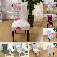 online get cheap slipcover dining chair aliexpress com alibaba
