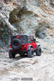 monster jeep fun to drive off road monster jeep wrangler u2014 carid com gallery
