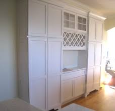 sensible design and innovative cabinetry to homeowners in newport