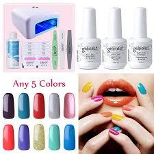 nail polish price mailevel net