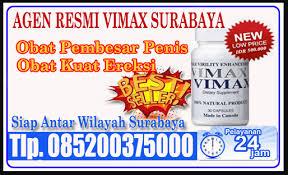 agen vimax asli surabaya obat pembesar penis 085200375000