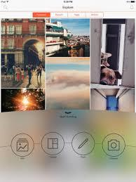picsart tutorial motion picsart photo studio app gets new motion tool other improvements