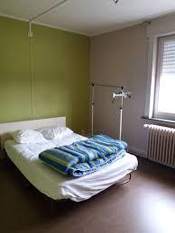 chambre location chambre à louer dans une maison colocation à 5km de mons