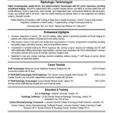 cover letter tech resume examples echo tech resume examples