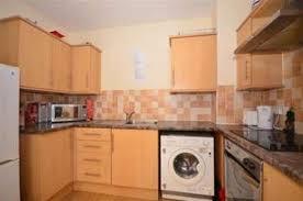 1 Bedroom Flat In Gravesend 1 Bedroom Flat For Sale In High Street Gravesend Da11