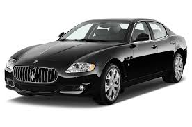 rose gold maserati car 2011 maserati quattroporte reviews and rating motor trend