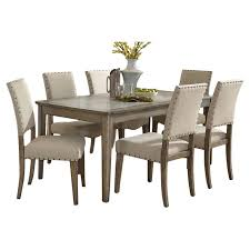 furniture kitchen table set liberty furniture kitchen dining room sets you ll wayfair