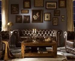 d馗o anglaise chambre ado chambre ado vert et gris 14 deco anglaise londres