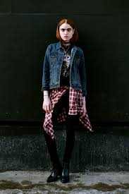 i d u0027s favourite global street looks of the year i d