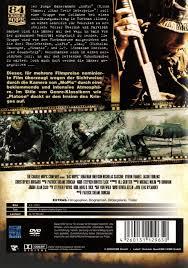 Bildergalerie Von T E by Movie 84c Mopic Rent On Dvd Or Blu Ray War Moviemaxx The