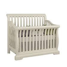 Munire Convertible Crib Munire Sussex Crib Vanilla Discontinued By