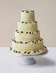 contemporary wedding cakes contemporary wedding cakes cake m s