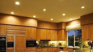 Popular Kitchen Lighting Ceiling Kitchen Lights Popular Amazing And Trendy With Regard