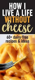 best 25 dairy free ideas on dairy free gluten free
