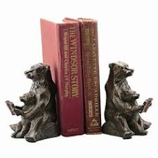 wide eyed owl bookends spi home http www amazon com dp