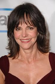 photos of sally fields hair sally field photos i need a haircut pinterest sally fields