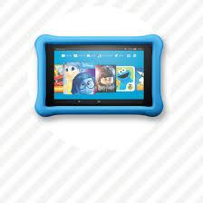 home design app used on love it or list it tablets u0026 e readers target