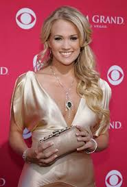 455 best carrie underwood images on pinterest carrie underwood
