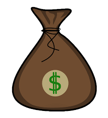 money halloween cliparts cliparts zone