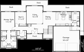 master on main house plans luxury house plans mother in law