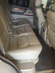 lexus lx470 for sale in california for sale mint lx 470 only76k miles ih8mud forum
