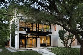 home design dallas modern homes dallas tx design 14967 dallas home design home design