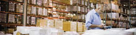 wms warehouse management systems u0026 solutions highjump