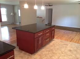 St Louis Kitchen Cabinets Springfield Kitchen Cabinets Premium Cabinets
