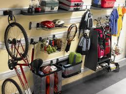 wall organization system u0026 accessories your garage organizer