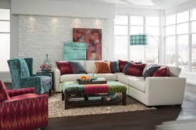 100 livingroom com living room sets walmart com living room