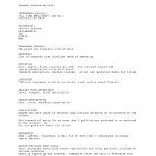 resume exles for highschool students exle resume for high school student with no experience