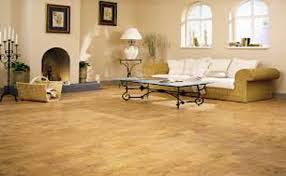 timberline cork bamboo flooring showroom got the best in houston