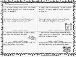 81 best word problems images on pinterest word problems