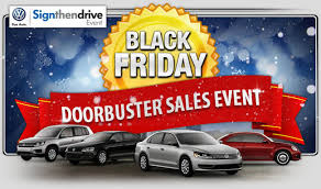 best black friday car deals 2016 wichita ks best black friday car deals best car 2017