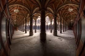 chambres du commerce matin lumineux ancienne chambre de commerce anvers belgique
