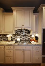 Cardell Kitchen Cabinets 16 Best Cardell Images On Pinterest Kitchens Kitchen