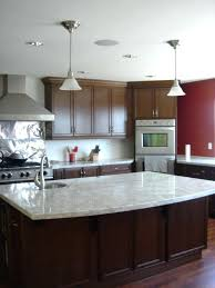 Island Bench Kitchen Designs Pendant Lighting Over Island Photos Awesome Kitchen Ideas Design
