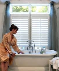 curtains for bathroom windows ideas curtains for bathroom windows the types of bathroom window