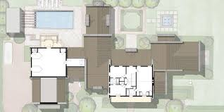 progress updates the new american remodeled home