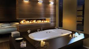 prepossessing lime green and brown bathroom ideas inspiration prepossessing lime green and brown bathroom ideas inspiration