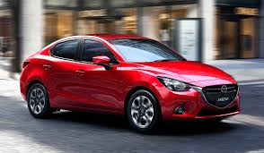 mazda truck 2015 car awards group inc cagi names mazda 2 nissan navara 4 2 as