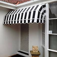 Cafe Awnings Melbourne Bayside Awning Centre External Blinds U0026 Outdoor Patio