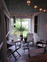 439 best porches images on pinterest gazebo ideas outdoor ideas