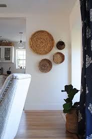 best 25 kitchen wall art ideas on pinterest kitchen prints