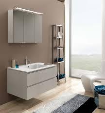 Specchio Per Bagno Ikea by Voffca Com Luci Cucina Applique