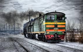 train backgrounds wallpapers on kubipet com