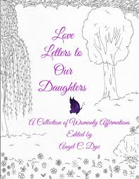 love letters to our daughters is available now u2013 edenworks