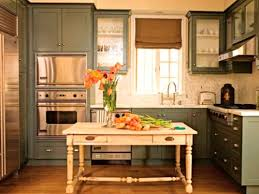 ideas for redoing kitchen cabinets ideas of colors to paint kitchen cabinets home design and decor