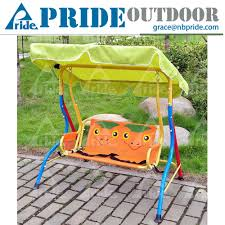 Outdoor Swing With Canopy Kids Canopy Swing Kids Canopy Swing Suppliers And Manufacturers